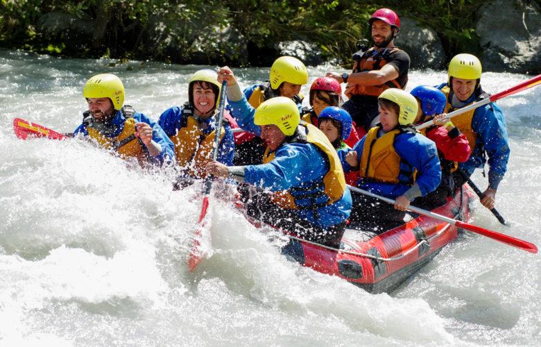 Rafting-Adige1